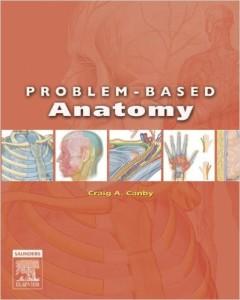 anatomy text2